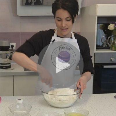 macaron mester kurzus termek