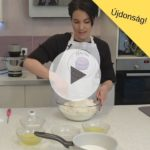Videos macaron tanfolyam