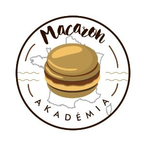 Macaron Akadémia, francia macaron alapanyagok, macaron tanfolyamok